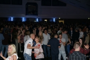 mega-party-luckenwalde-01