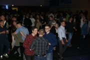 mega-party-luckenwalde-03