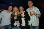 mega-party-luckenwalde-16
