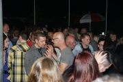 mega-party-luckenwalde-18