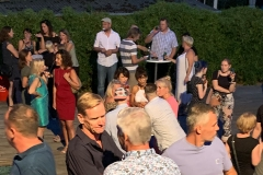 after-work-party-potsdam-10