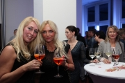 silvester-party-potsdam-09