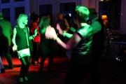 silvester-party-potsdam-10