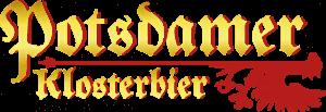 Potsdamer-Klosterbier