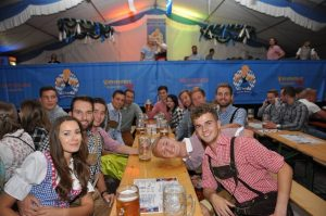 Potsdamer-Oktoberfest