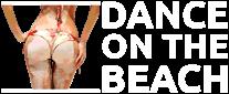Logo Beach-Party