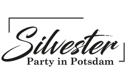 Logo Silvesterparty Potsdam