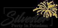logo-silvesterparty-potsdam